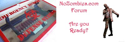 http://nozombies.com